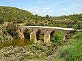 Campos de Barrancos - Portugal (260010680).jpg