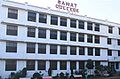 Campus of Rawat Nursing College.jpg