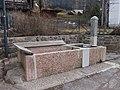 Canè, fontana.jpg