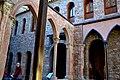 Canònica de Sant Vicenç de Cardona - 1.jpg