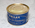 Can of Surströmming.jpg