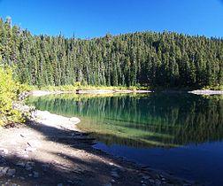 Canada2006-226-Barrier Lake.JPG