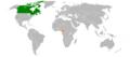 Canada Cameroon Locator.png