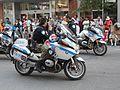 Canada Day Parade Montreal 2016 - 020.jpg