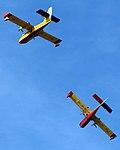 Canadair CL-215T (5081089173).jpg