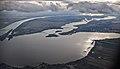 Canal de Beauharnois, Grande Ile, Saint Lawrence River, Pointe-des-Cascades, Ottawa River, Perrot Island.jpg