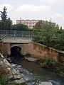 Canale - Garbagnate Milanese 10-2005 - panoramio.jpg