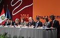 Canciller Eda Rivas preside diálogo de altas autoridades (14122719626).jpg