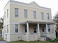 Candler County Jail, Metter, GA, US.jpg