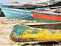 Canoas - panoramio.jpg