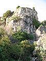 Canolo - Roccia03.jpg