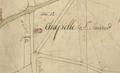 Canomals el 1812.png