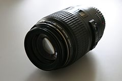 Canon 100mm macro MG 1960.JPG