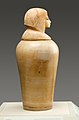 Canopic Jar (07.226.1) with a Lid in the Shape of a Royal Woman's Head (30.8.54) MET 30.8.54 EGDP013902.jpg