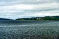 Canso causeway Port Hawkesbury (41321647292).jpg