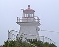 Cape Enrage Lighthouse.jpg