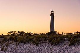 Cape May Lighthouse September 2020 002.jpg