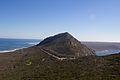 Cape Point 2014 07.jpg