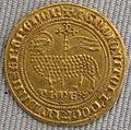 Capetingi, agnello d'oro, 1314-1316.JPG