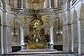 Capilla, Versalles. 03.JPG