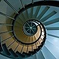 Capitol Stairway (9069927294).jpg