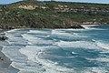 Capo San Marco, Cabras, Province of Oristano, Sardinia, Italy - panoramio.jpg