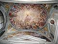 Cappella strozzi (s. trinita), paradiso di b. poccetti.JPG