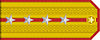 Captain rank insignia (PRC).jpg