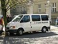 Car of Česká televize.jpg