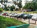 Car park in Lusaka-01-01.jpg