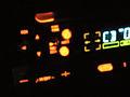 Car radio (4288350834) (2).jpg