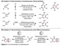 Carbon-Carbon Activation of Cyclobutenones.png
