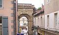 Carcassonne, Portail des Jacobins.jpg