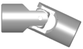 Cardan-joint DIN808 type-E topview.png
