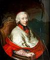 Cardinal Colloredo.jpg