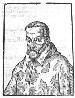 Luigi dEste Catholic cardinal