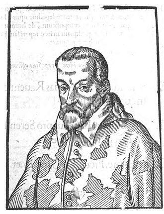 Luigi d'Este - Image: Cardinale Luigi d Este