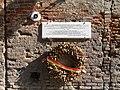 Cardine, porta, ghetto, Casale Monferrato.jpg