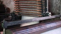 Файл:Carding machine 1913 – Mueller Woollen Cloth Mill.ogv