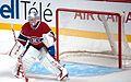 Carey Price - Canadiens 2012-13 (1).jpg