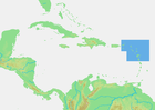 Caribbean - Leeward Islands.PNG