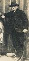 Carl Adolf Dahl (1828 - 1907) (4189897720).jpg