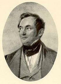 Carl Adolph von Basedow.jpg