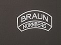 Carl Braun Camera-Werk Nürnberg Logo 41.jpg