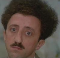Carlo delle piane 1972.png