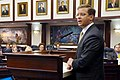 Carlos Lopez-Cantera offers comments.jpg
