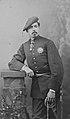 Carlos de Borbón, Duque de Madrid.jpg