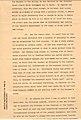 Carmelo Borg Pisani, 21Nov1942 petition by Paul Borg Grech (5).jpg