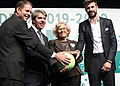 """Carmena - """"Es maravilloso que Madrid sea la capital del tenis mundial en 2019 y 2020"""" 01.jpg"""