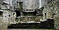 Carnasserie Castle (3131374646).jpg